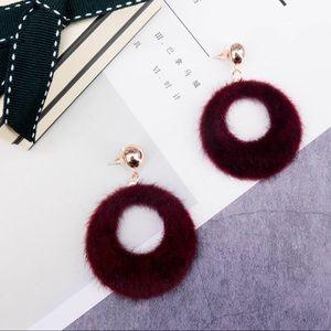 Jewelry - Follome earrings